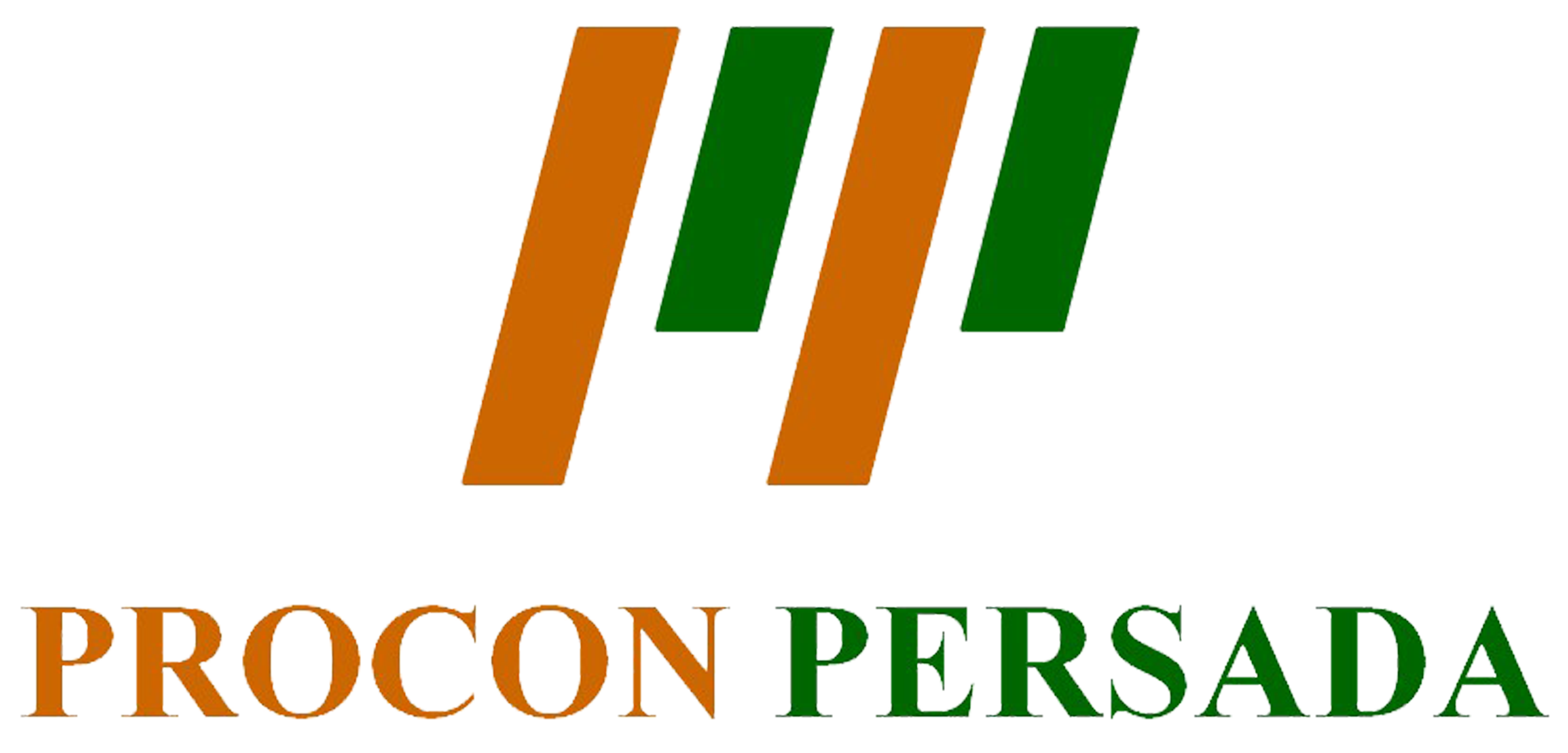 Procon Persada